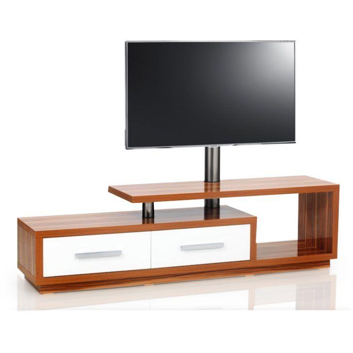 Interior Design Meuble De Tv Led Beautiful Table Tv Joshkrajcik Mahagranda Home Meuble Led Meuble Tv En Coin Idee Meuble Tv Meuble Home Cinema