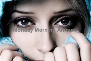 Relationship: Monday Morning Amour - Biggification Edition