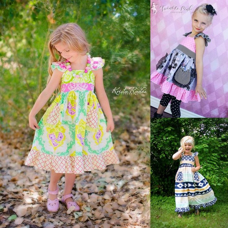 183 best Sewing Patterns I Want/Need images on Pinterest | Sewing ...