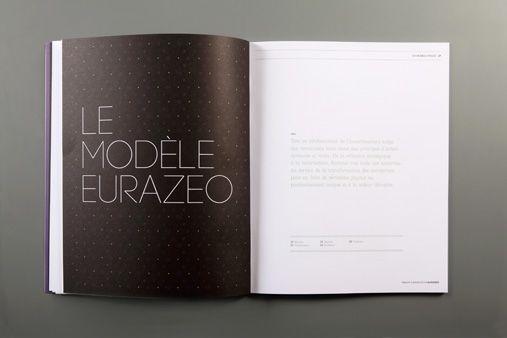 EURAZEO RA 2010 P2