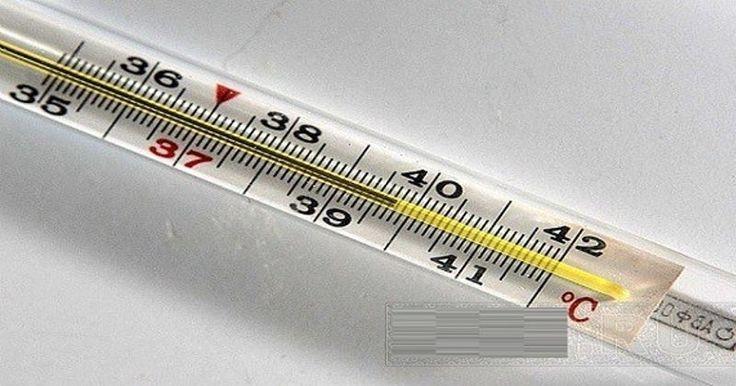 Что МОЖНО и что НЕЛЬЗЯ делать при высокой температуре у ребенка (7 золотых правил) Сохраните, чтобы не потерять http://bigl1fe.ru/2016/12/15/chto-mozhno-i-chto-nelzya-delat-pri-vysokoj-temperature-u-rebenka-7-zolotyh-pravil-sohranite-chtoby-ne-poteryat/