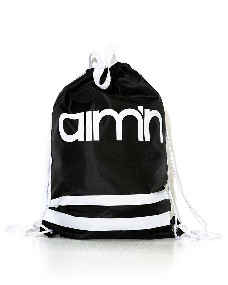 aim'n 149 kr. Tights.no