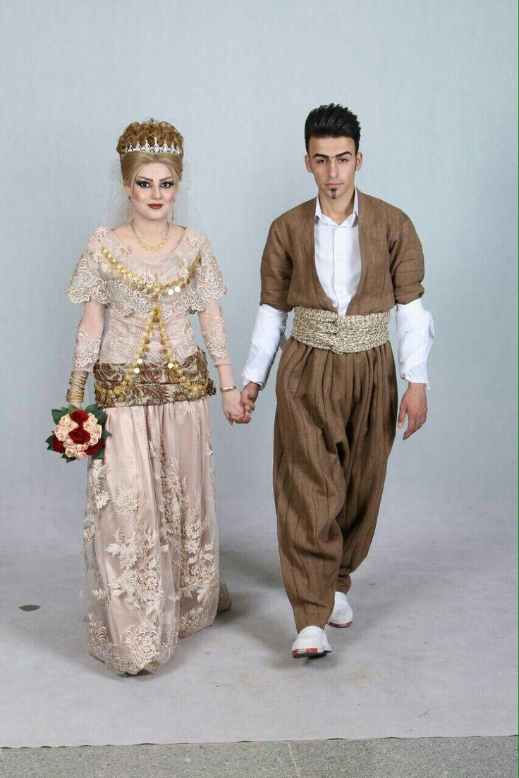 Kurdish Dress for Men | Dress images