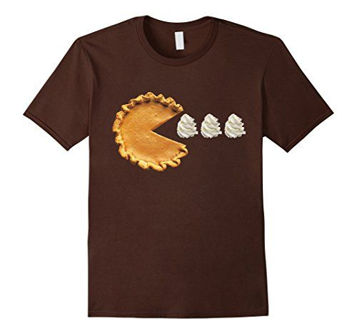 Mens Pumpkin Pie Thanksgiving Shirt XL Brown Kyle's Pumpk... https://www.amazon.com/dp/B076JNZ1MP/ref=cm_sw_r_pi_dp_x_9-yeAbYF1CP6D