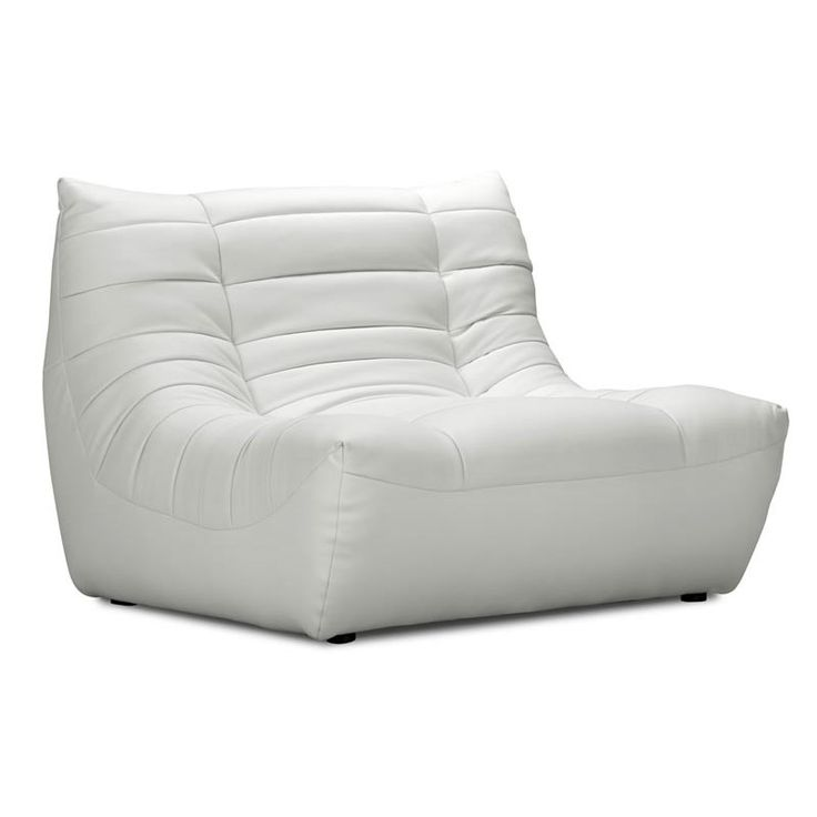 Carnival Chair