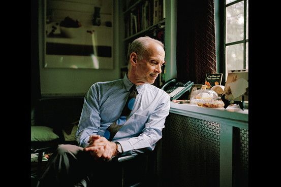 'I like rap music. But bragging about being rich to poor people is really offensive. I want to hear a gangsta rap song about buying a Cy Twombly painting or dating a museum curator.' --John Waters Read more: http://online.wsj.com/article/SB10001424052702304636404577298132546958436.html#ixzz1qzBAzVj4