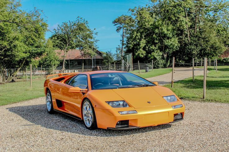 Awesome Lamborghini: free desktop wallpaper downloads lamborghini diablo, 4067 kB - Holly Robin...  ololoshenka Check more at http://24car.top/2017/2017/04/23/lamborghini-free-desktop-wallpaper-downloads-lamborghini-diablo-4067-kb-holly-robin-ololoshenka/