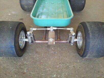 custom-wagon-004-jpg.1808287 (408×306)