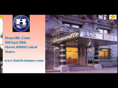 Hotels in New York City https://www.youtube.com/watch?edit=vd&v=rc-WiOAkfqQ