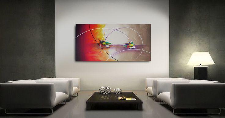 Quadros Decorativos Abstratos 120x60cm QB0044 Modelo QB0044 Condição Novo Quadros Decorativos Abstratos Britto - Decoração e design, sempre buscando fazer uma pintura única, exclusiva e incomum com muita originalidade. Quadros abstratos para sala de estar e jantar, quarto e hall. Decoração original e exclusiva você só encontra aqui ;) http://quadrosabstratosbritto.com/ #arte #art #quadro #abstrato #canvas #abstratct #decoração #design #pintura #tela #living #lighting #decor