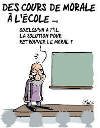 comment aborder la laicité avec les  élèves.......réépinglé par Maurie Daboux .•*`*•. ❥