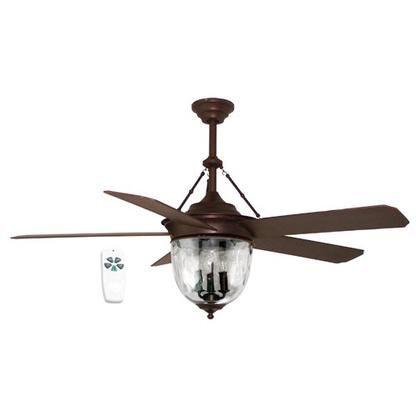15 best ceiling fans images on pinterest ceiling fans