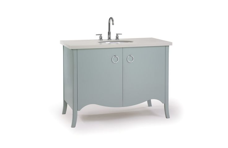 1000 images about vanities 42 59 on pinterest for 2000 x 1000 bath
