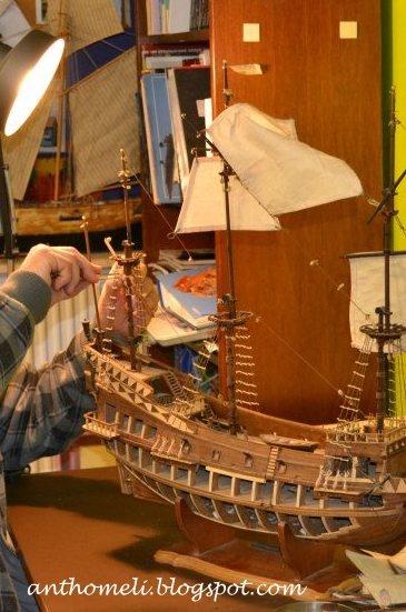 the tools you need to make a wooden model ship, anthomeli.blogspot.com: Εργαλεία για νέους και προχωρημένους μοντελιστές