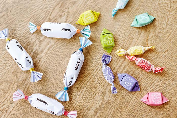 普通の紙がおしゃれな包装紙に!?プロが教える簡単おうちラッピング【包む】編[PR]