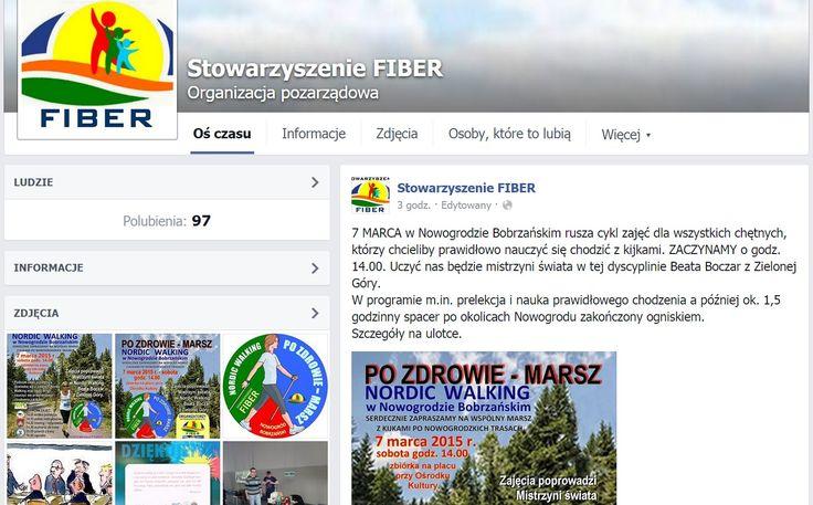 tylko zrzut ;( https://www.facebook.com/pages/Stowarzyszenie-FIBER/1484206895172299?fref=photo