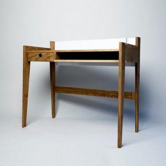 studio ziben Work Desk Schreibtisch | selekkt.com