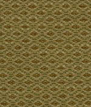 Robert Allen Devine Path Leaf Fabric