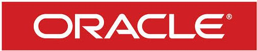 It was a disappointment for the oracle fiscal 2014.if at all you look at the revenue it was just 3% when compared to previous year and operating income is  5%. There are sofware licenses which are very down pouring. Updates and support are always fed enough with Oracle's most stable and important source of sales.
