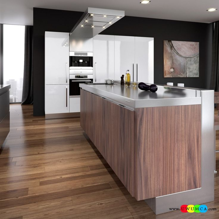 Kitchen:Corona Kitchen Ad Decor Cabinets Furniture Table And Chairs Remodel Kitchens 3d Model Free Download Countertops Layout Worktops Island Design Ideas 3ds Kitchenette Sketchup Corona Final You Won't Believe How Cool Corona Kitchen's 3D Ad Looks and Other Kitchen 3D Model