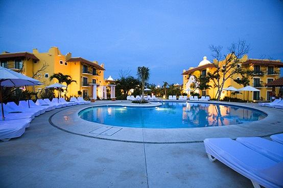 Отель «Occidental Grand Cozumel» **** (остров Косумель, Мексика) (http://en.occidentalhotels.com/grand/Cozumel.asp ).  Подробности: +7(495) 7421717, sale@inna.ru , www.inna.ru   Будьте с нами! Открывайте мир с нами! Путешествуйте с нами!  #occidential#inna#cuba#dominicanrepublic#costarica#aruba#mexico#travel