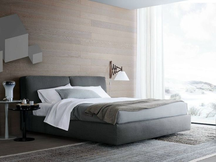 17 Best ideas about Double Bed Designs on Pinterest   Headboard designs   Bedhead and Modern bedroom design. 17 Best ideas about Double Bed Designs on Pinterest   Headboard