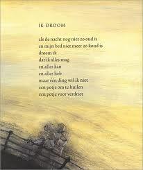 gedichten monique en hans hagen - Google Search