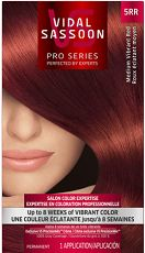 $2 off Vidal Sassoon Pro Series Hair Color Coupon on http://hunt4freebies.com/coupons