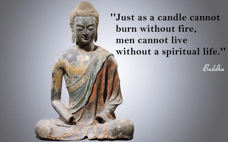 buddha quotes on life - photo #32