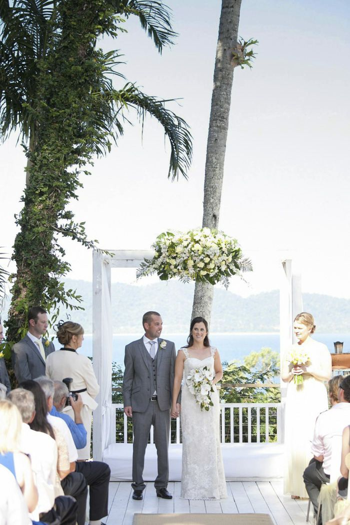 Cairns wedding photographer Port Douglas Palm Cove wedding-5-2