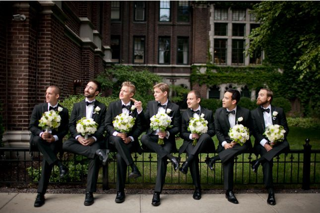 13 Hilarious Wedding Pic Ideas You Should Steal | Brit + Co