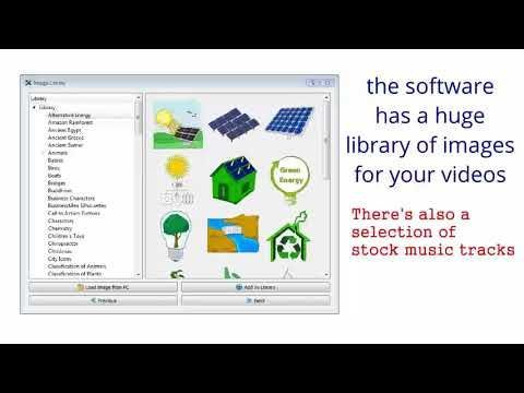 Get FREE Video Animation Software! Easy Sketch Pro 3.0 FREE DOWNLOAD https://youtu.be/9hs4oeNS6CI I wanted to take a few moments to tell you about this amazing video animation software tool that you can get for free right now if you hurry.    It's a 100% fully functional out of the box and all you have to do to get your permanent license key is opt in to create your own membership in the premium member area where you download the software.    Let's take a look at this cool software and how…