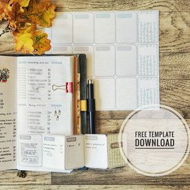 140 best Planner-function additions images on Pinterest | Back to ...