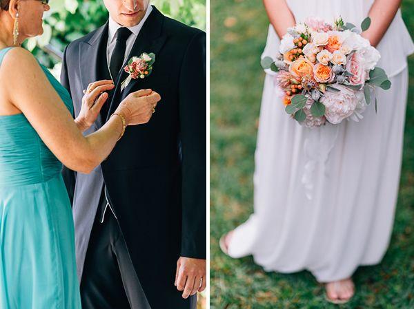 Fotografia de Casamento de Matilde Berk   Wedding photography by Matilde Berk » Professional Photographer specializing in Fine Art Wedding Photography » page 5