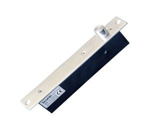 STRIKE MN 700 Bolt Pimli Kapı Kilidi,STRIKE MN 700 Bolt Pimli Kapı Kilidi, akıllı kilit sistemleri, kale akıllı kilit, elektronik kapı kilidi, manyetik kilit, elektronik kilit, bolt, akıllı kilit sistemi, kale elektrikli kilit, basaj kilit, manyetik kapı kilitleri, cam kapı kilidi fiyatları, elektromekanik kilit, cam kapı kilidi, elektronik kapı kilit sistemleri, mıknatıslı kilit, cam kapı kilitleri, manyetik kilit fiyatları, kumandalı kapı kilidi, cam kapı kilit sistemleri, elektronik ...