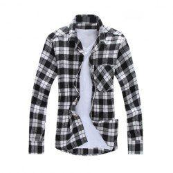 Wholesale Mens Shirts, Quality Dress Shirts For Men Online At Wholesale Prices - Rosewholesale.com