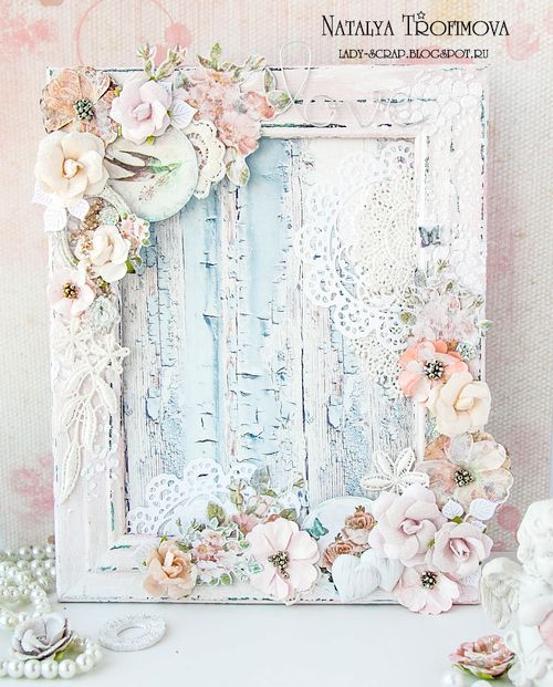 vintage shabby chic geschirr shabby chic style guide birthday pinterest. Black Bedroom Furniture Sets. Home Design Ideas