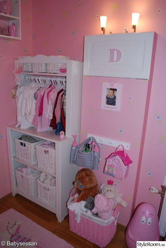 die besten 25 hensvik ideen auf pinterest ikea kinderzimmer hensvik bebe und baby. Black Bedroom Furniture Sets. Home Design Ideas