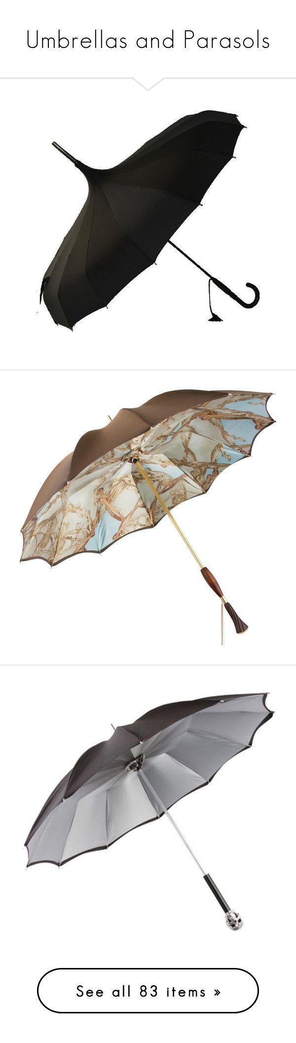 best 25 animal umbrellas ideas on pinterest chipmunks kittens