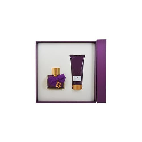 CH CAROLINA HERRERA SUBLIME (NEW) by Carolina Herrera (WOMEN)