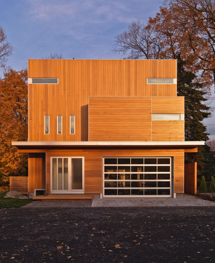 37 best wood houses images on pinterest | architecture, homes and