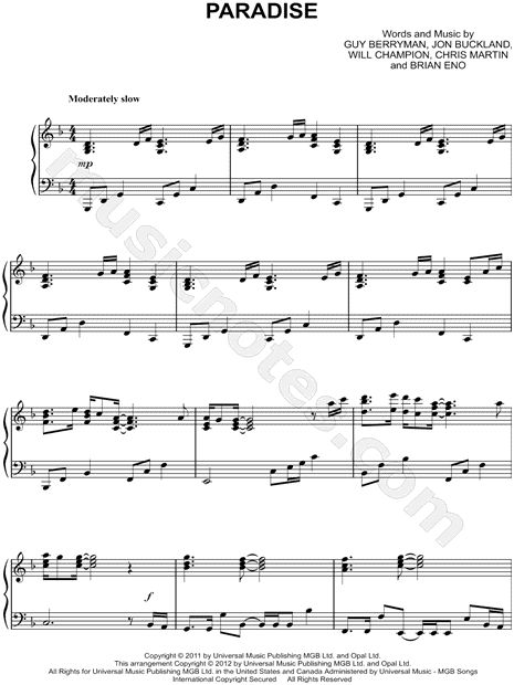 55 Best Sheet Music Images On Pinterest Free Piano Sheet