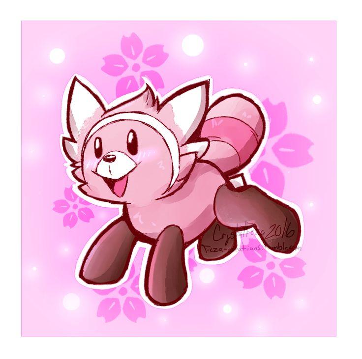 pokemon video games pink - photo #9