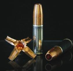 .45 Colt Judge/Governor personal defense ammo