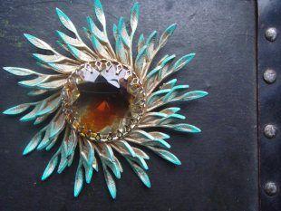 Jewellery by Things Unseen