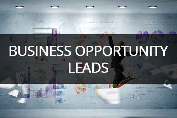 Opt-in #Leads for #consumers that have filled our web forms online indicating a specific interest in joining a new #business #opportunity. These people are usually free minded and open to many types of offers. Visit us at  http://www.lseleads.com/portfolio/opportunity-seeker-leads/
