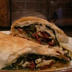 Mediterranean Puff Pastry Chicken - Allrecipes.com