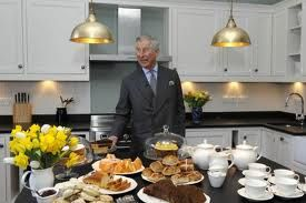HRH Prince Charles saved Dumfries House for the nation in 2007 - Google Search