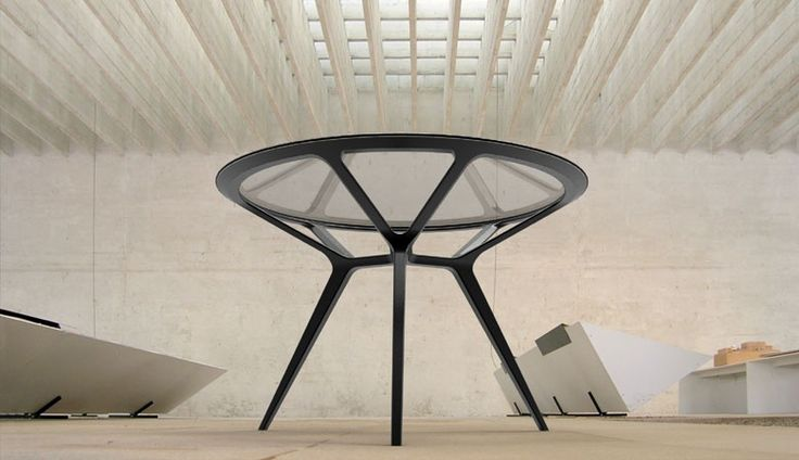 goGeom Tables, Tomfereday Geometic, Geometric Frames, Fereday Design, Conference Tables, A Furniture Design, Frames Design, Feredaydesign Com, Tom Fereday