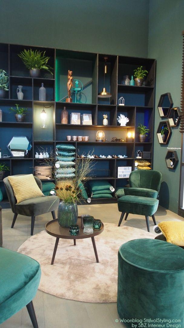 Best 25 teal curtains ideas on pinterest for Design boutique hotels clervaux